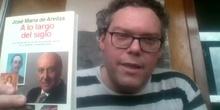 ALGUNOS LIBROS SOBRE LA TRANSICIÓN Y LA DEMOCRACIA (SEGUNDA PARTE)