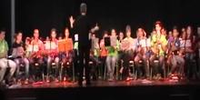 Lassus Trombone de Trovada