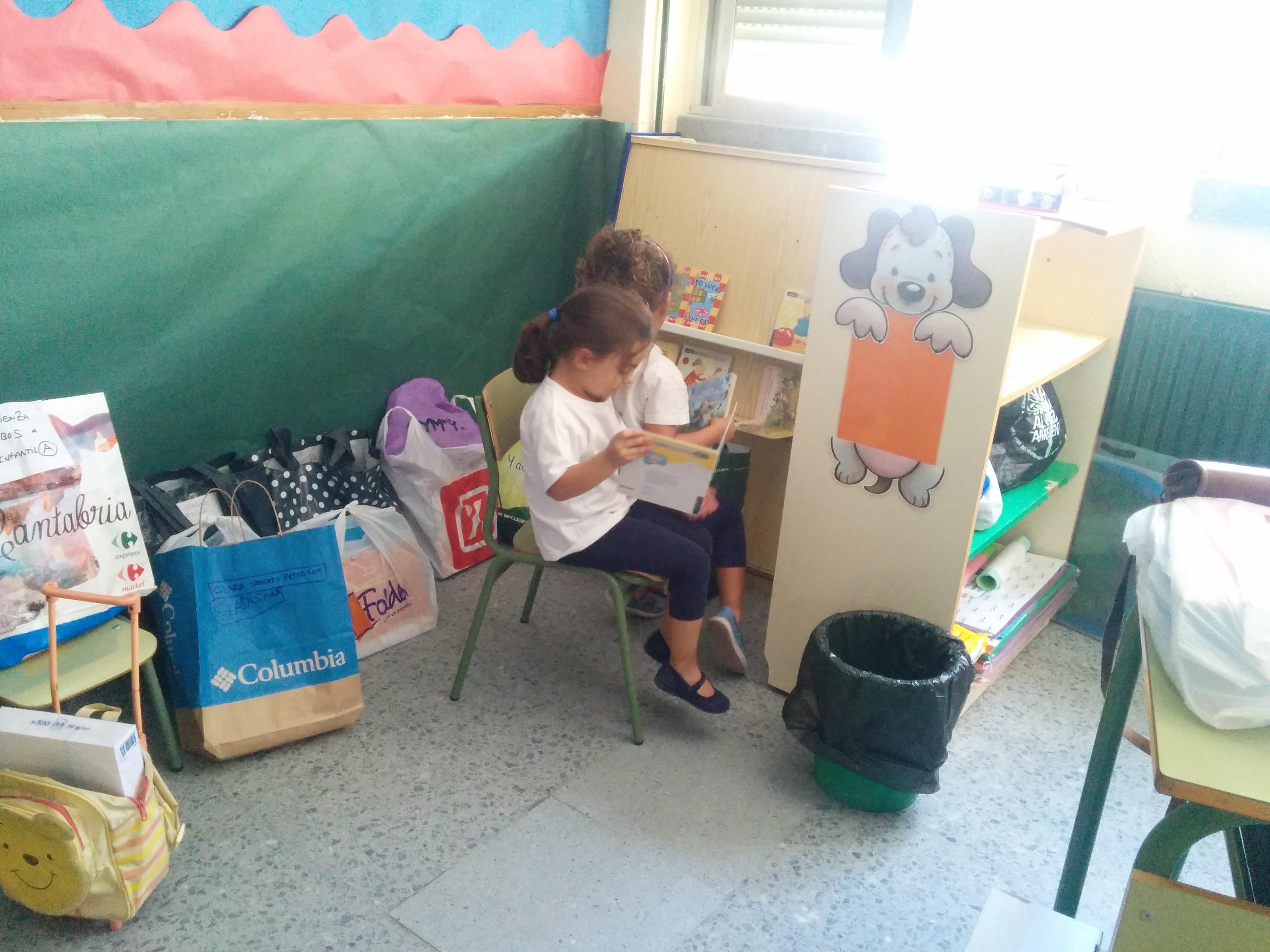 2016_09_INFANTIL 4ºa REDESCUBRE EL COLE 12