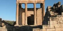 Templo Campidoglio