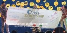 2019_06_17_RESUMEN GRADUACION 6º_CEIP FDLR_LAS ROZAS