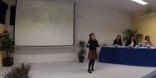 XI Concurso Narración y Recitado de Poesía 04