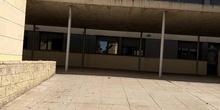 Jornada telemática de puertas abiertas IES Antares 2021-22