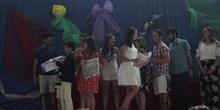 2017_06_22_Graduación Sexto_CEIP Fdo de los Ríos. 2 22