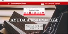 """Exposición de Luz Rello y su equipo en la segunda sesión formativa del Proyecto """"Ayuda a la dislexia"""""""