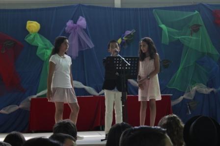2017_06_22_Graduación Sexto_CEIP Fdo de los Ríos. 6