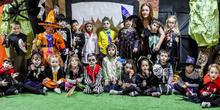 Ceip Ágora Halloween 2019 5