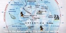 NS_P1B_Antartica