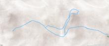 Hoces de Riaza: Sendero entre puentes (ruta)