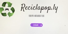 RECICLAPOP.LY
