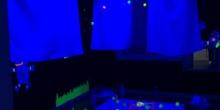 sala multisensorial