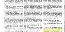 Resolución del concurso de obras de lectura para uso en Escuelas.Públicas (Gazeta de Madrid, 18 mayo 1934)