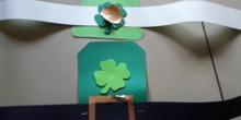 St.Patrick1