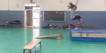 Salto de longitud 2