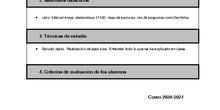 INFO_1_ESO_Recup_Mate