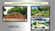 Proyecto Aula de la Naturaleza