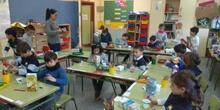 2019_01_Los alumnos de 1ºC construyen sus propios juguetes_CEIP FDLR_Las Rozas 3
