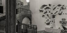 IES_SANISIDRO_MUSEO