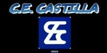 La Maldición del Castillo Embrujado