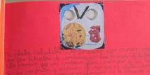 [Lapbook] - Mi atlas del cuerpo humano (3º de primaria) - IMAGEN 10