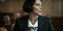 Videofragmentos para comprender la Historia 1931d. Sufragio femenino