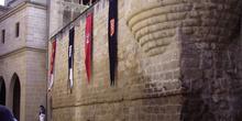 Palacio de Olite 2