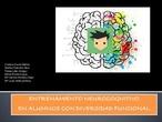 Análisis y evaluación funcional del entrenamiento neurocognitivo en alumnos con diversidad funcional