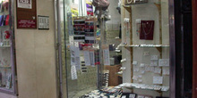 Tienda de accesorios