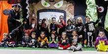 Ceip Ágora Halloween 2019 19