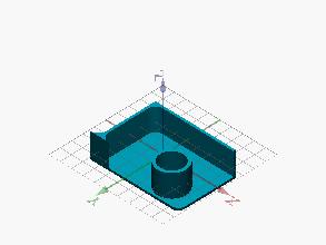 Otros diseños 3D