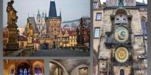 Viaje Praga IES San Nicasio