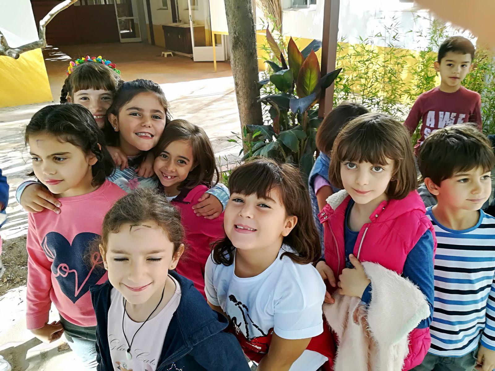 Granja Escuela 1º y 2º EP 2017-18_24_2 18