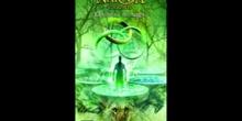 """Narnia 2018: Aranjuez - """"El sobrino del mago"""""""