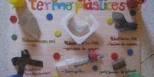 Expositores de plásticos 5