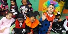 Halloween Luis Bello 2019 fotos 2 28