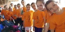 2019_04_02_Olimpiadas Escolares_Baloncesto femenino_CEIP FDLR_Las Rozas 12