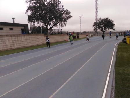 2017_03_28_Olimpiadas Escolares_Atletismo_Fernando de los Rios 2