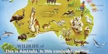NS_P1B_Australia