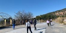Inglés en Campus Moragete Day 4 15