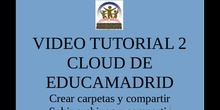 "2.Formacion BPG 20-21: Cloud de Educamadrid<span class=""educational"" title=""Contenido educativo""><span class=""sr-av""> - Contenido educativo</span></span>"