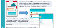 ROBLE-APP-Familias-Guia-Visual-1.1