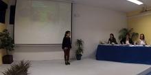 XI Concurso Narración y Recitado de Poesía 09