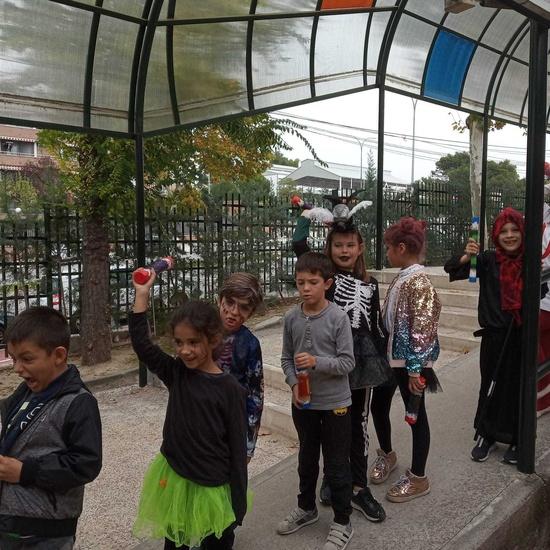 2019_11_11_Segundo disfruta Halloween_CEIP FDLR_Las Rozas 10