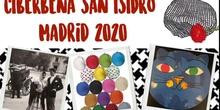 Ciberbena San Isidro 2020
