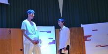 Teatro ESO curso 2018-19 24