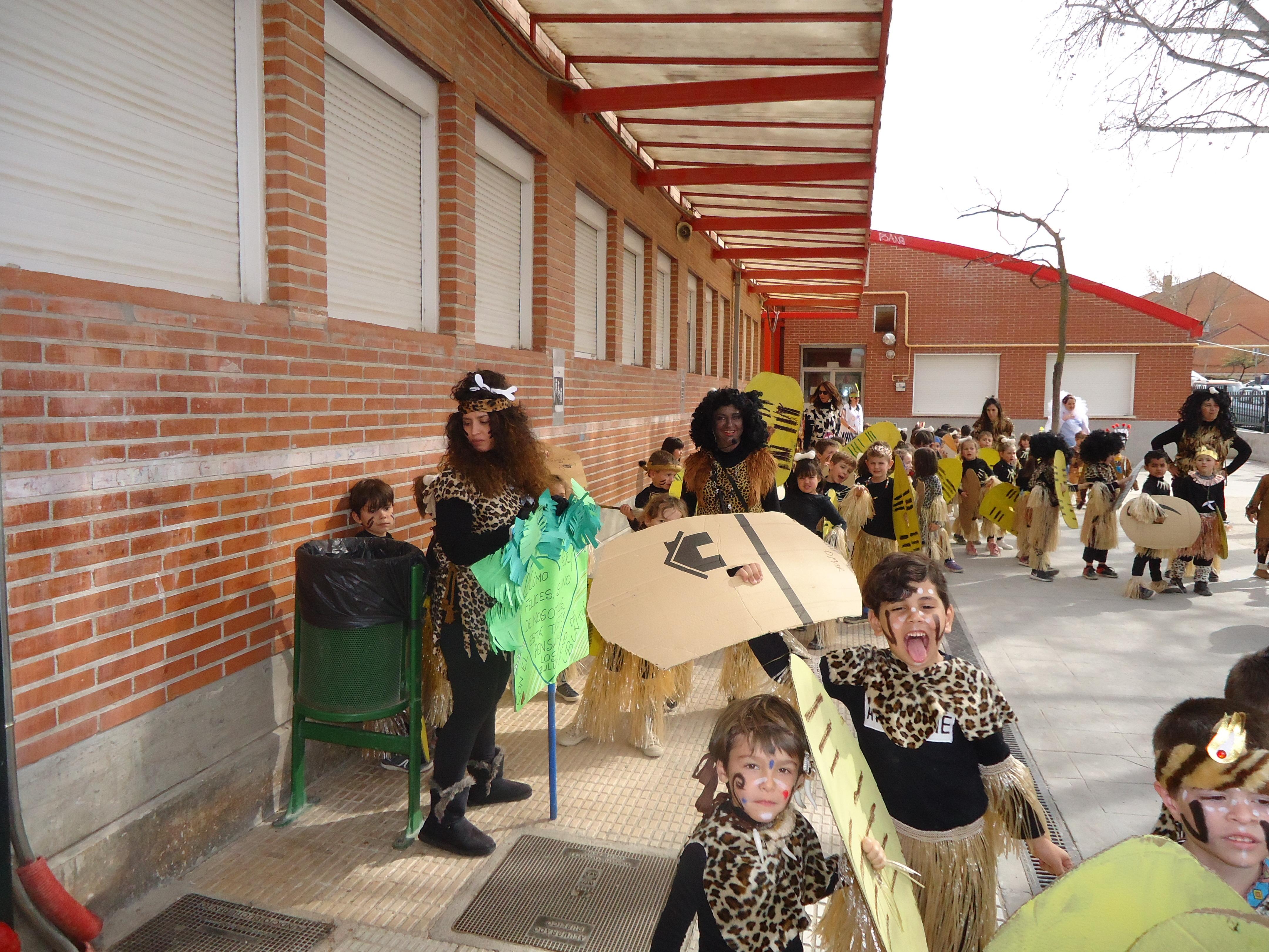 FOTOS CARNAVAL 2 20