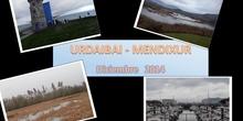 urdaibai diciembre 2014