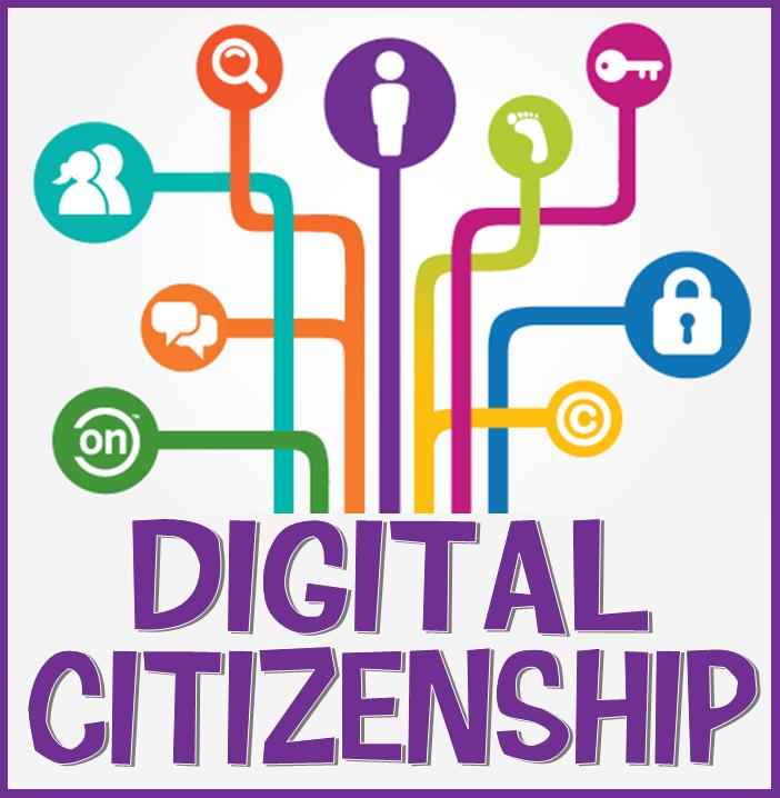digitalcitizenship