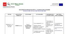 PDF.9: tareas BioGeo ESO-PMAR semana 18-22.mayo.2020