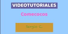 Videotutorial Sergio C.